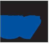 FT50-logo2