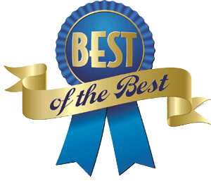 Probuilt Named Best Of The Best For The Fourth Time 2015