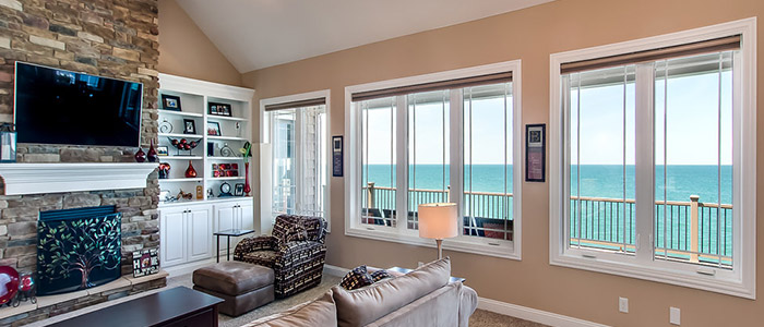 Lakefront Homes-1