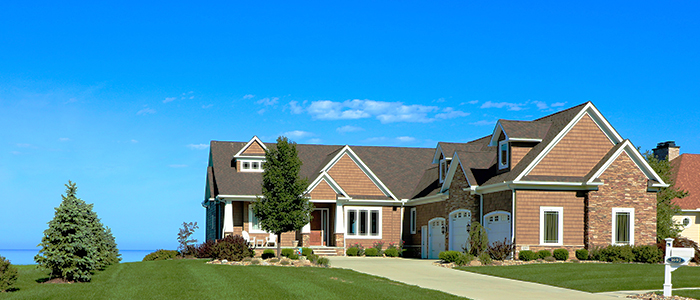 lakefront-homes-5