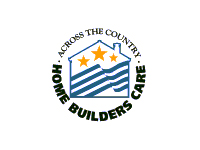 Home Builders Care