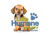 Lake Humane Society