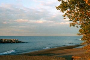 Communities in Nautica at Lake Erie Shores